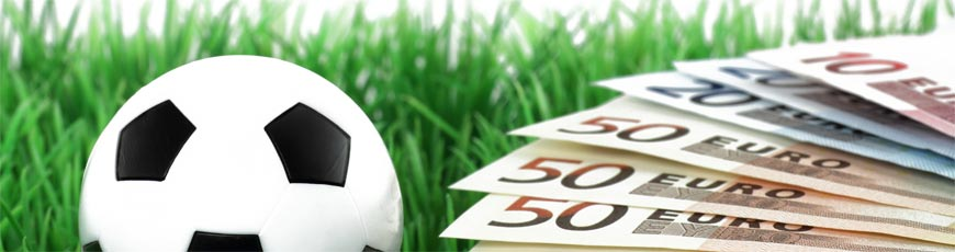 Betrug bei Sportwetten – Urteile teilweise aufgehoben